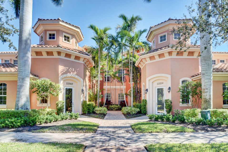 11556 Villa Vasari Drive Palm Beach Gardens,Florida 33418,2 Bedrooms Bedrooms,2 BathroomsBathrooms,F,Villa Vasari,RX-10377781