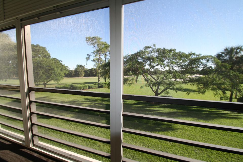 Additional photo for property listing at 3700 N Quail Ridge Drive 3700 N Quail Ridge Drive Boynton Beach, Florida 33436 États-Unis