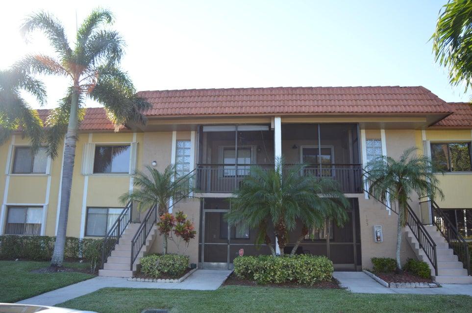 Home for sale in RACQUET CLUB APTS AT BONAVEN 20 SOUTH CONDO Weston Florida