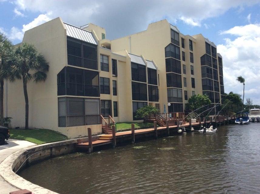 Konsum / Eigentumswohnung für Verkauf beim 8 Royal Palm Way 8 Royal Palm Way Boca Raton, Florida 33432 Vereinigte Staaten