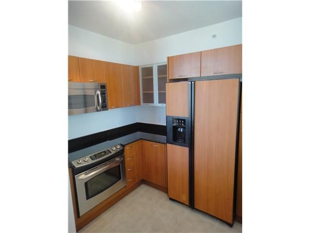 Additional photo for property listing at 625 Casa Loma Boulevard 625 Casa Loma Boulevard Boynton Beach, Florida 33435 Vereinigte Staaten