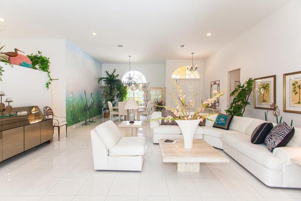 Additional photo for property listing at 8774 Marlamoor Lane 8774 Marlamoor Lane 西棕榈滩, 佛罗里达州 33412 美国