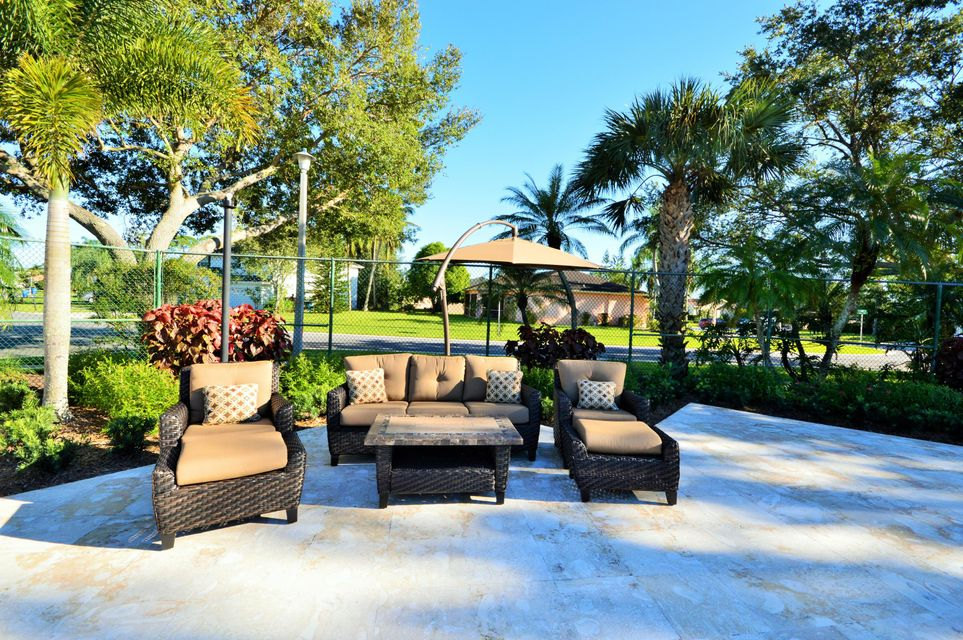 102 Lexington Drive Royal Palm Beach, FL 33411 photo 40