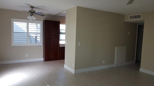 Additional photo for property listing at 269 Piedmont 269 Piedmont Delray Beach, Florida 33484 United States