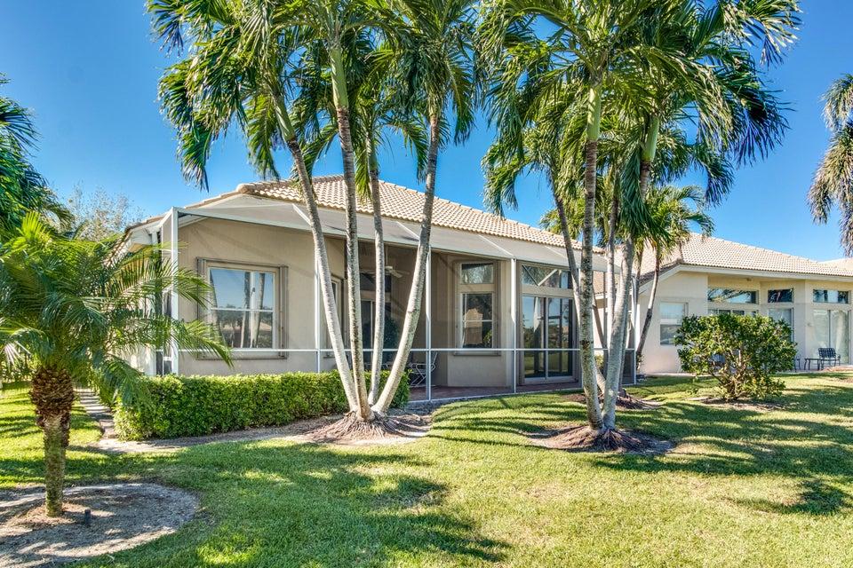 229 Palm Circle Atlantis, FL 33462 - photo 29