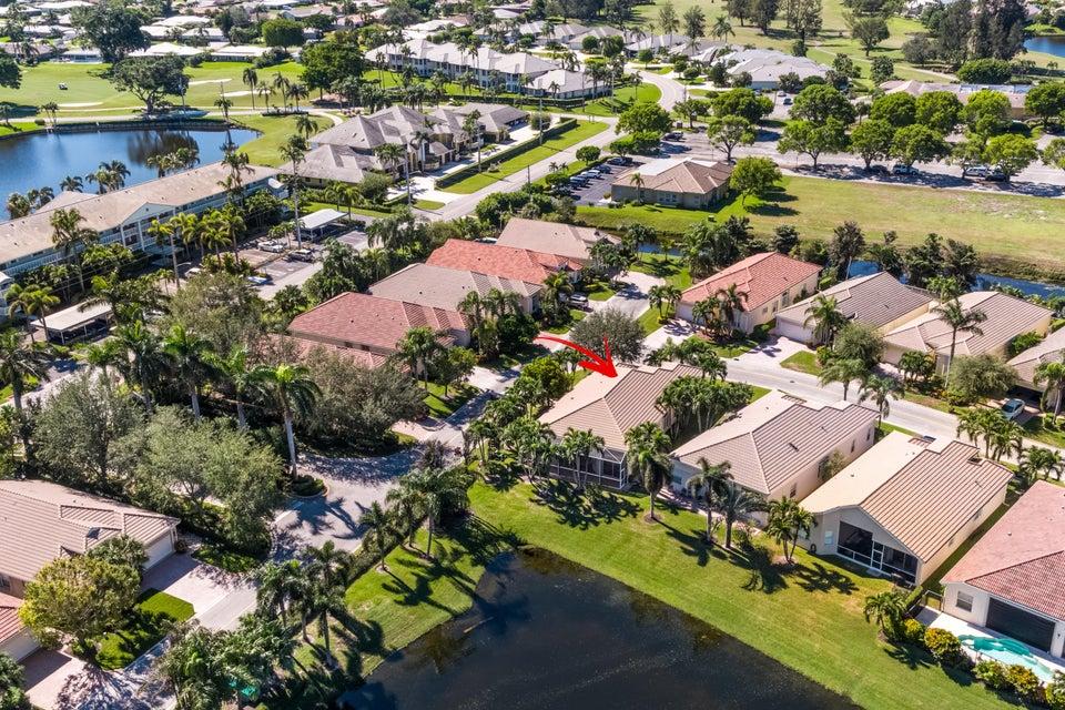 229 Palm Circle Atlantis, FL 33462 - photo 30