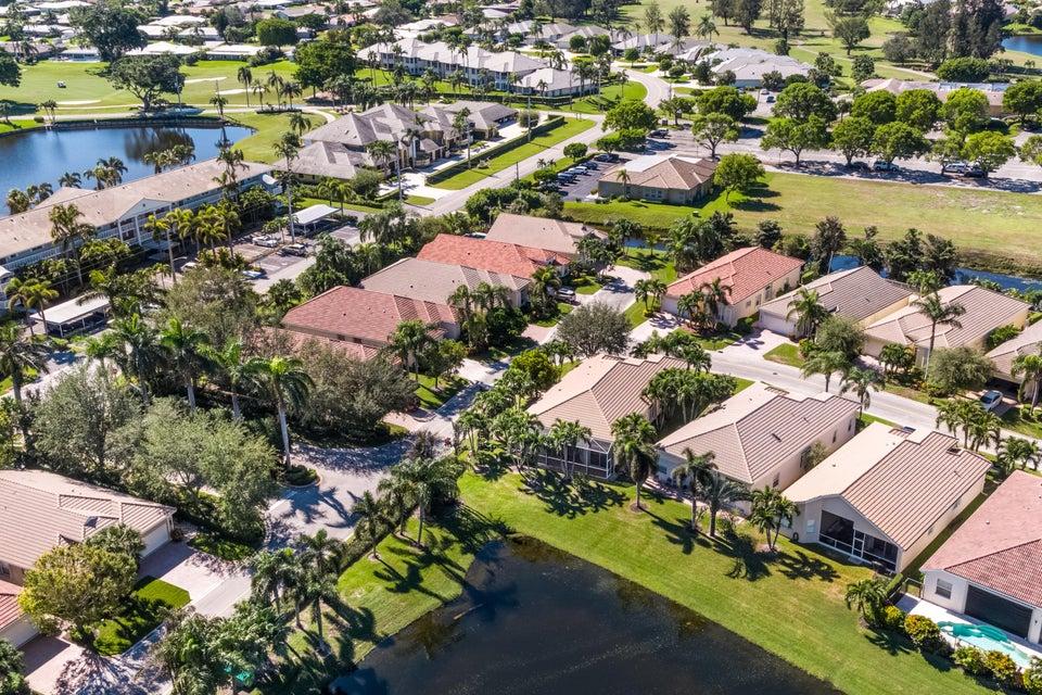 229 Palm Circle Atlantis, FL 33462 - photo 31