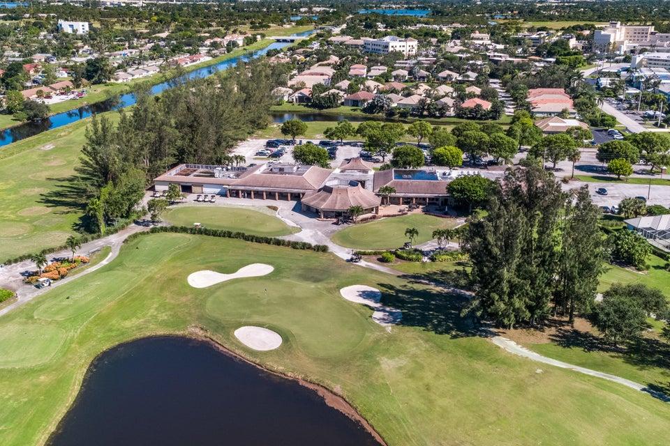 229 Palm Circle Atlantis, FL 33462 - photo 32
