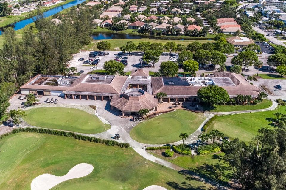 229 Palm Circle Atlantis, FL 33462 - photo 33
