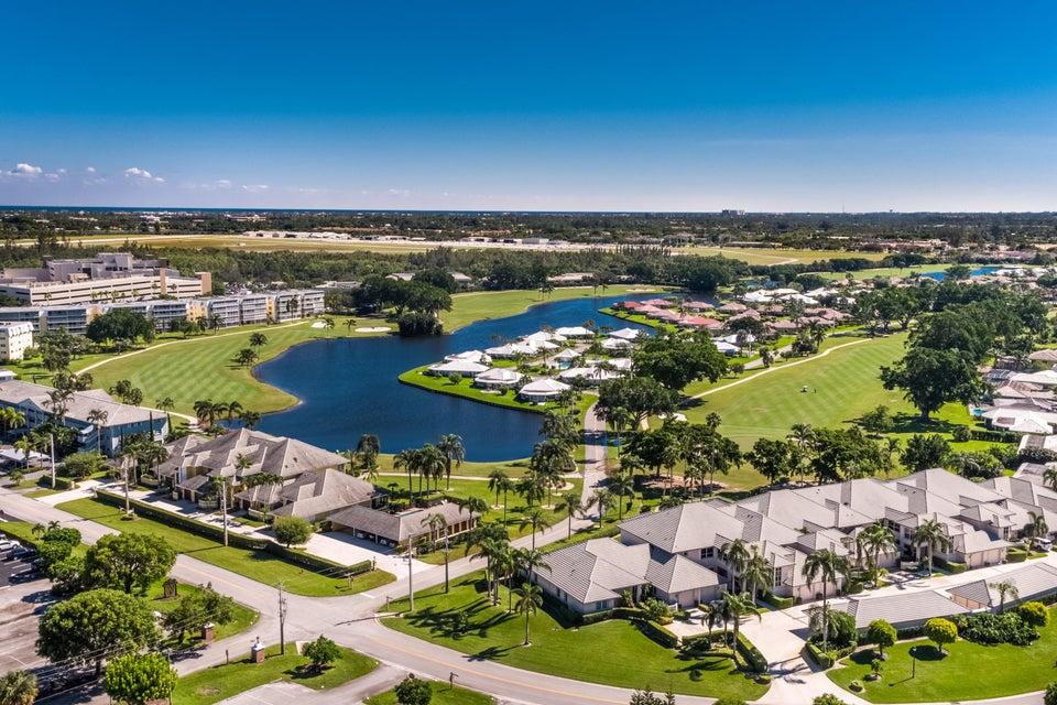 229 Palm Circle Atlantis, FL 33462 - photo 34