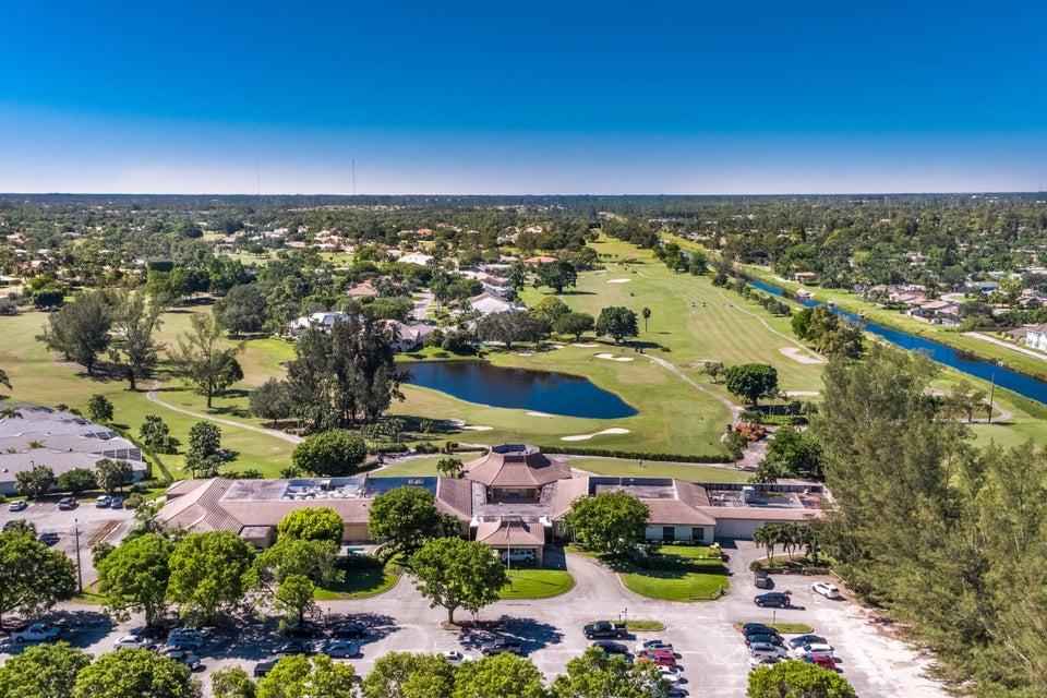 229 Palm Circle Atlantis, FL 33462 - photo 35