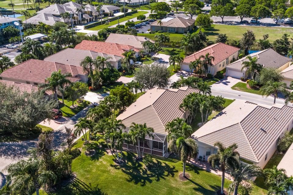 229 Palm Circle Atlantis, FL 33462 - photo 36