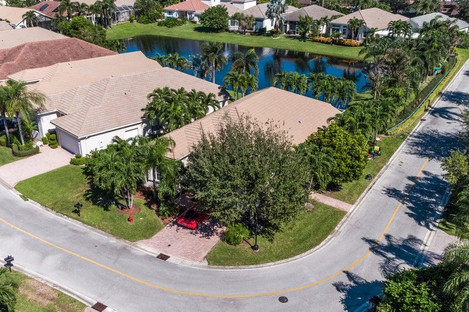 229 Palm Circle Atlantis, FL 33462 - photo 37