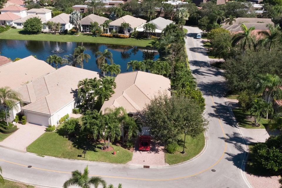 229 Palm Circle Atlantis, FL 33462 - photo 38