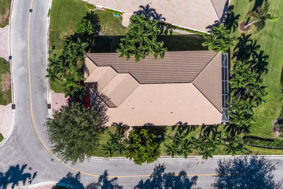 229 Palm Circle Atlantis, FL 33462 - photo 39