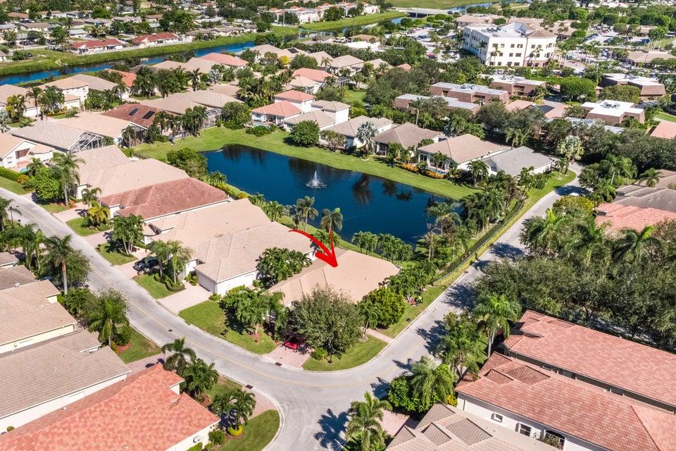 229 Palm Circle Atlantis, FL 33462 - photo 40