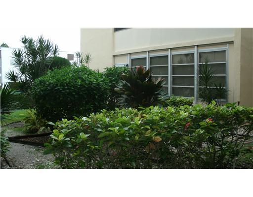 484 Piedmont K Delray Beach, FL 33484 - MLS #: RX-10377922