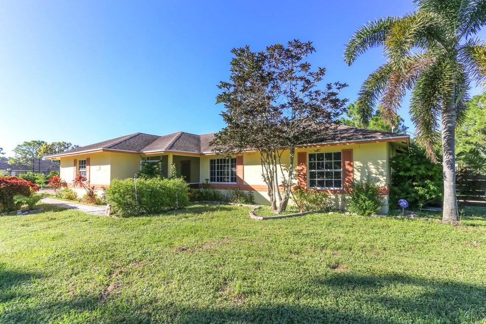 Rentals للـ Rent في 17727 76th Street N 17727 76th Street N Loxahatchee, Florida 33470 United States