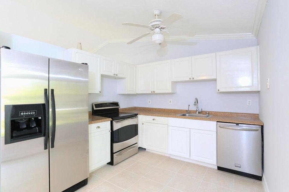 Additional photo for property listing at 17727 76th Street N 17727 76th Street N Loxahatchee, Florida 33470 United States