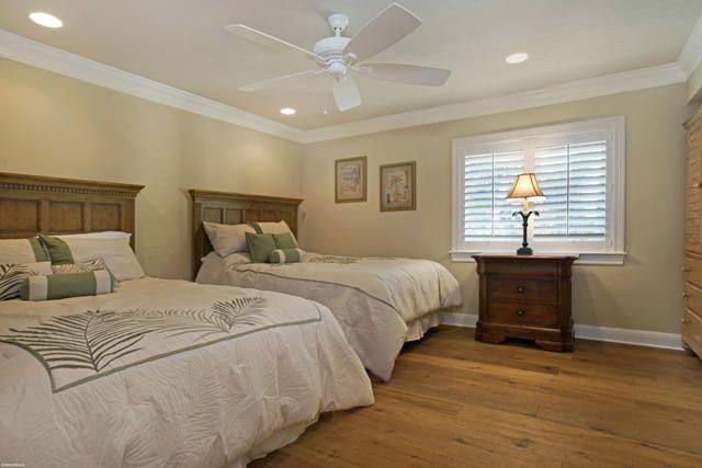 Additional photo for property listing at 17545 SE Conch Bar Avenue 17545 SE Conch Bar Avenue Tequesta, Florida 33469 Estados Unidos