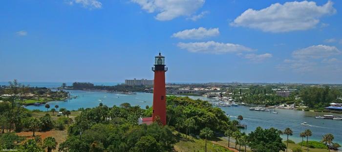 Additional photo for property listing at 17545 SE Conch Bar Avenue 17545 SE Conch Bar Avenue Tequesta, Флорида 33469 Соединенные Штаты