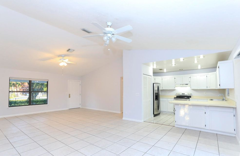 Additional photo for property listing at 17728 70th Street N 17728 70th Street N Loxahatchee, Florida 33470 Vereinigte Staaten