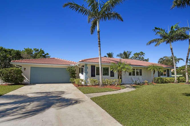 3525 S Lake Drive  Boynton Beach FL 33435