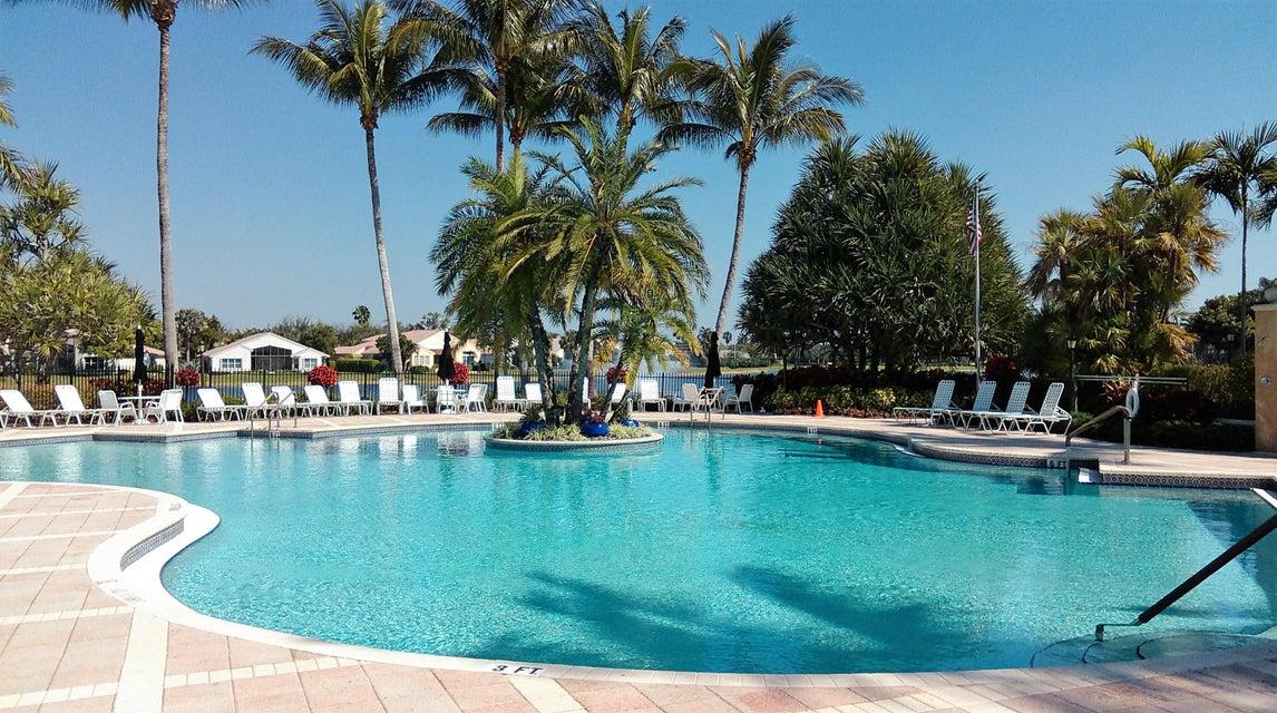 11299 Felice Circle Boynton Beach Fl 33437 Mls Rx 10377960 319 000 Boynton Beach Real Estate