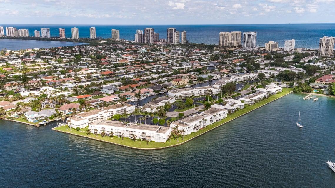 Home for sale in SUGAR SANDS Singer Island Florida