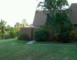 تاون هاوس للـ Rent في 6138 SE Riverboat Drive 6138 SE Riverboat Drive Stuart, Florida 34997 United States