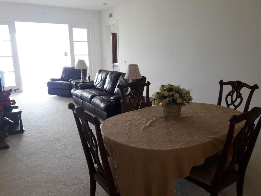 Additional photo for property listing at 28 Harbour Isle Drive W 28 Harbour Isle Drive W 哈钦森岛, 佛罗里达州 34949 美国