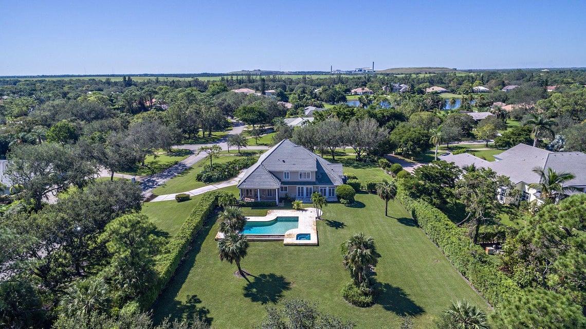 5301 Counter Play Road Palm Beach Gardens FL 33418 – Scuttina Real ...
