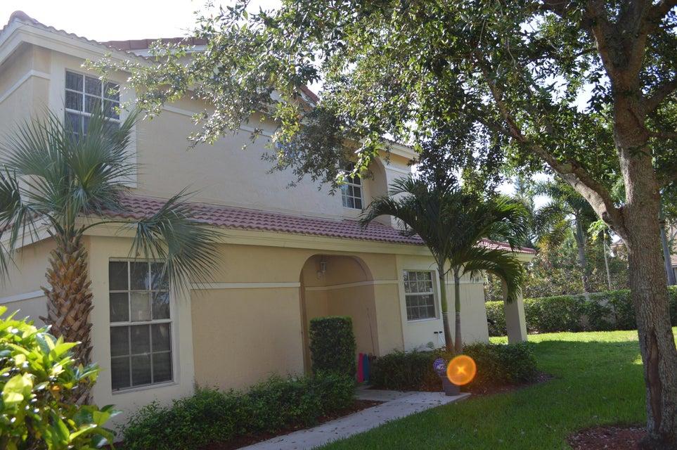 Residência urbana para Locação às 3344 Deer Creek Alba Circle 3344 Deer Creek Alba Circle Deerfield Beach, Florida 33442 Estados Unidos