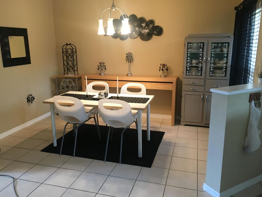 Additional photo for property listing at 112 Monterey Bay Drive 112 Monterey Bay Drive Boynton Beach, Florida 33426 United States