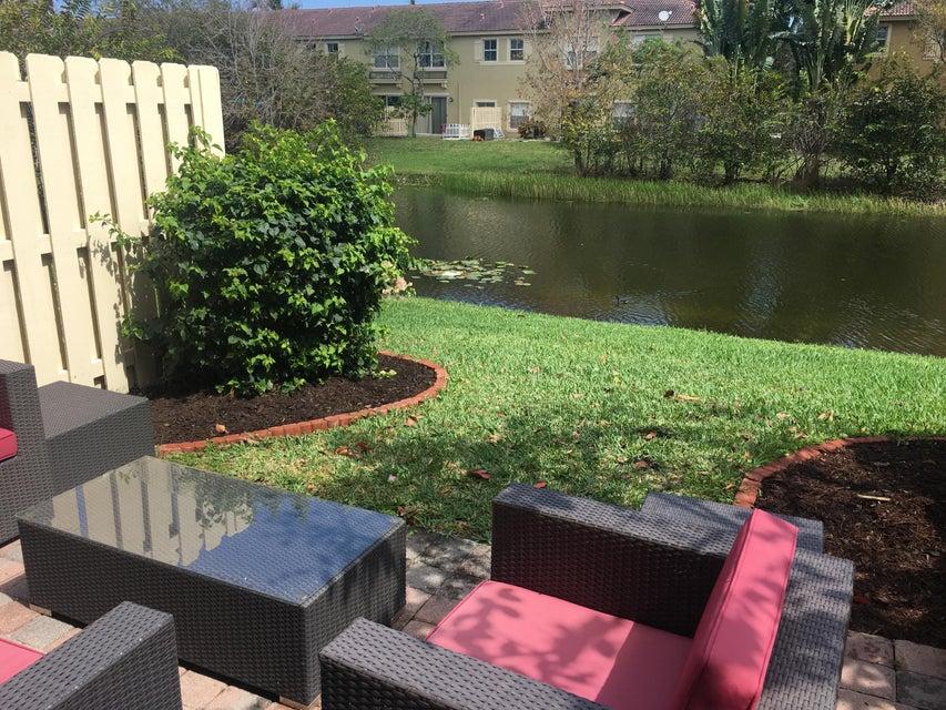 Additional photo for property listing at 112 Monterey Bay Drive 112 Monterey Bay Drive Boynton Beach, Florida 33426 Estados Unidos