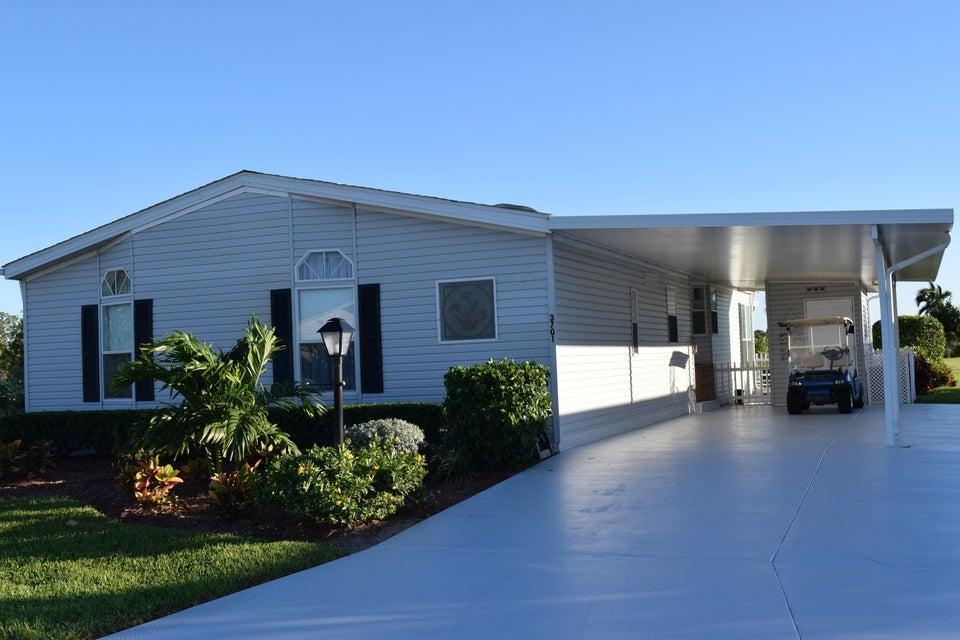 移动 / 制造 为 销售 在 3701 Sandlace Court 3701 Sandlace Court 圣露西港, 佛罗里达州 34952 美国