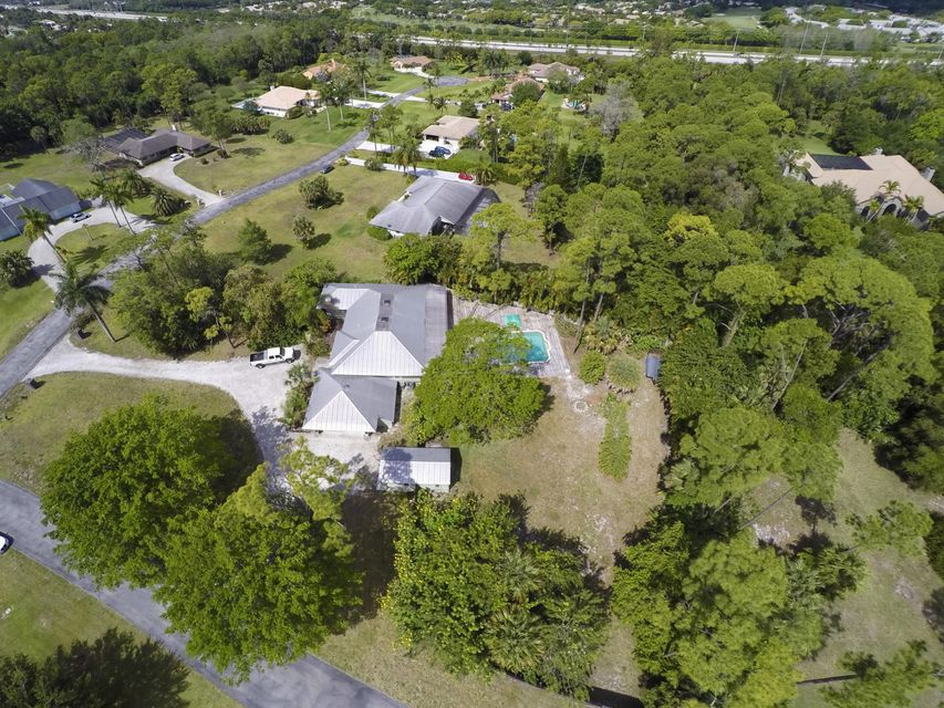 Home for sale in Legend Lakes Lake Worth Florida