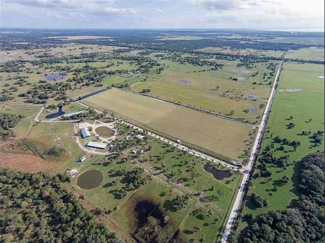Land for Sale at 30003 SW Martin Highway 30003 SW Martin Highway Palm City, Florida 34990 United States