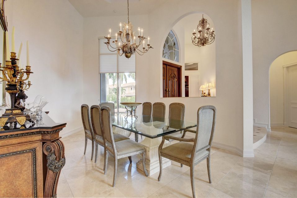 Additional photo for property listing at 6566 Landings Court 6566 Landings Court Boca Raton, Florida 33496 United States