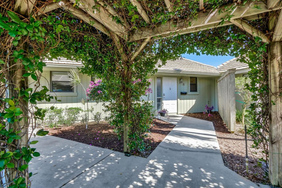 1127 E Seminole Avenue 19a , Jupiter FL 33477 is listed for sale as MLS Listing RX-10378161 17 photos