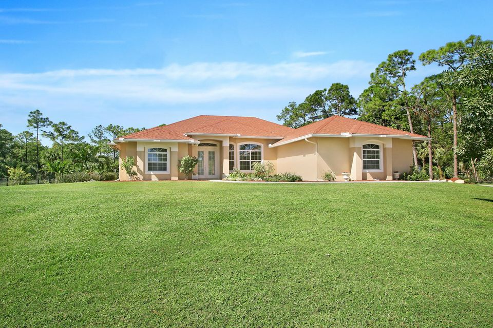 15465 110th Avenue  Jupiter FL 33478