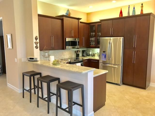 Additional photo for property listing at 10650 Regatta Ridge Road 10650 Regatta Ridge Road Boynton Beach, Florida 33473 United States
