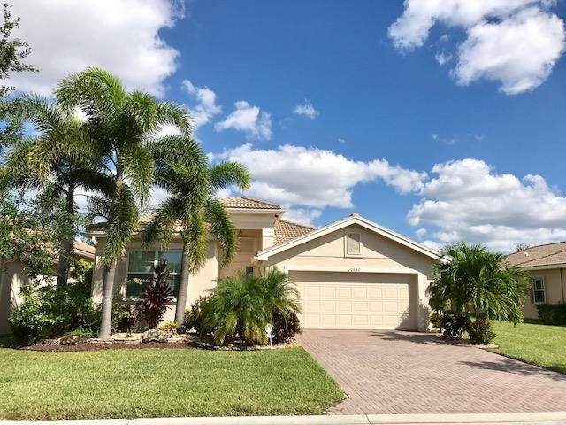 Rentals للـ Rent في 10650 Regatta Ridge Road 10650 Regatta Ridge Road Boynton Beach, Florida 33473 United States