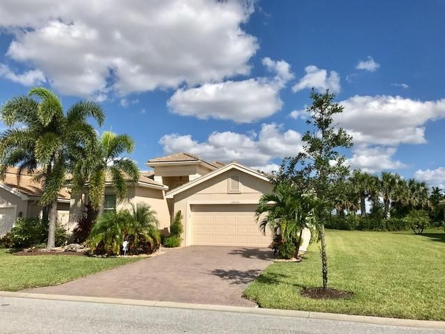 Additional photo for property listing at 10650 Regatta Ridge Road 10650 Regatta Ridge Road Boynton Beach, Florida 33473 Estados Unidos