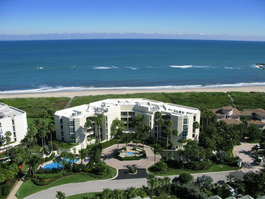 Condominium for Sale at 3001 SE Island Point Lane # 24 3001 SE Island Point Lane # 24 Stuart, Florida 34996 United States