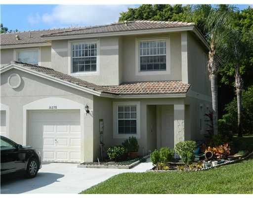 Additional photo for property listing at 16278 Sierra Palms Drive 16278 Sierra Palms Drive Delray Beach, Florida 33484 United States