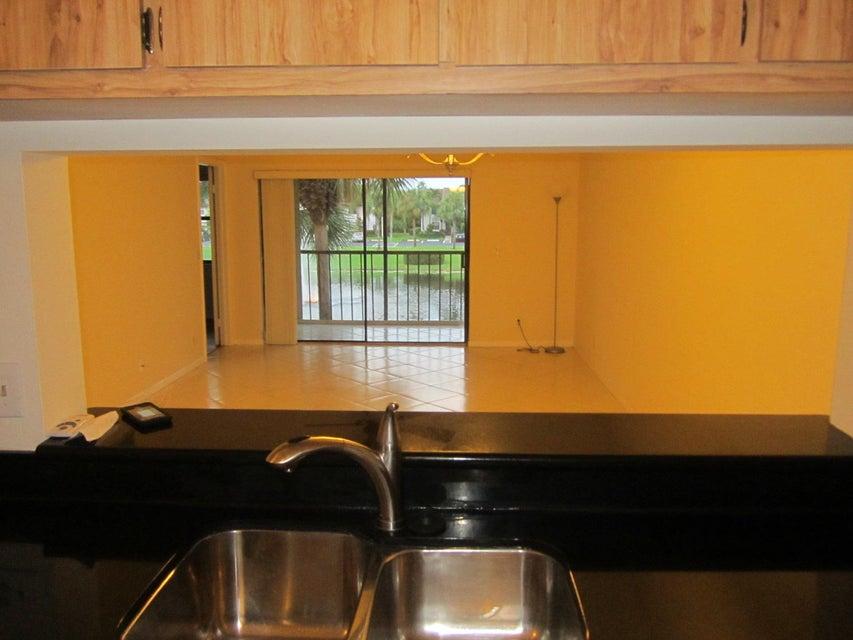 Additional photo for property listing at 22017 Palms Way 22017 Palms Way Boca Raton, Florida 33433 Estados Unidos