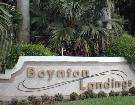 Condominium for Rent at 2319 Congress Avenue # 13 2319 Congress Avenue # 13 Boynton Beach, Florida 33426 United States