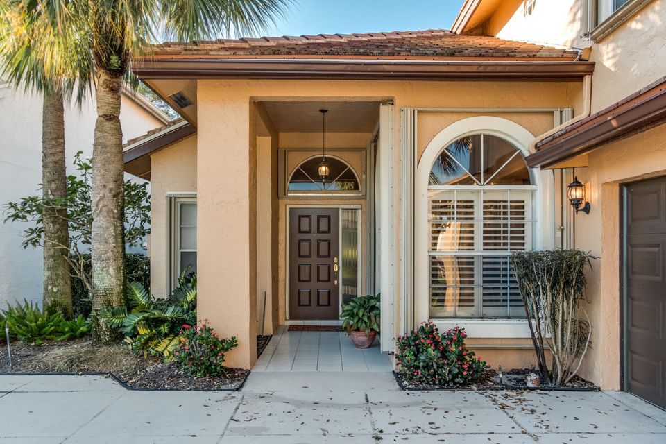 2850 N Clearbrook Circle Delray Beach, FL 33445 - photo 2