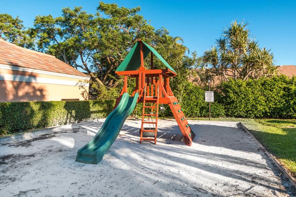 2850 N Clearbrook Circle Delray Beach, FL 33445 - photo 39